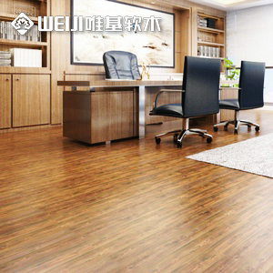 spc软木地板