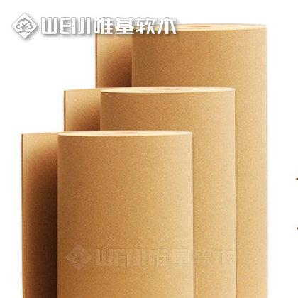 软木卷材厂家