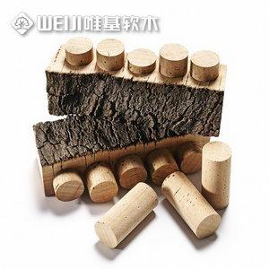 天然软木塞