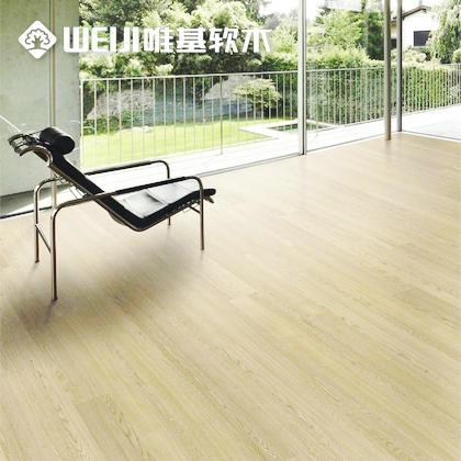 进口地板软木