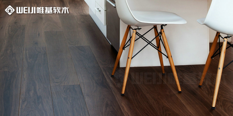 进口软木木地板