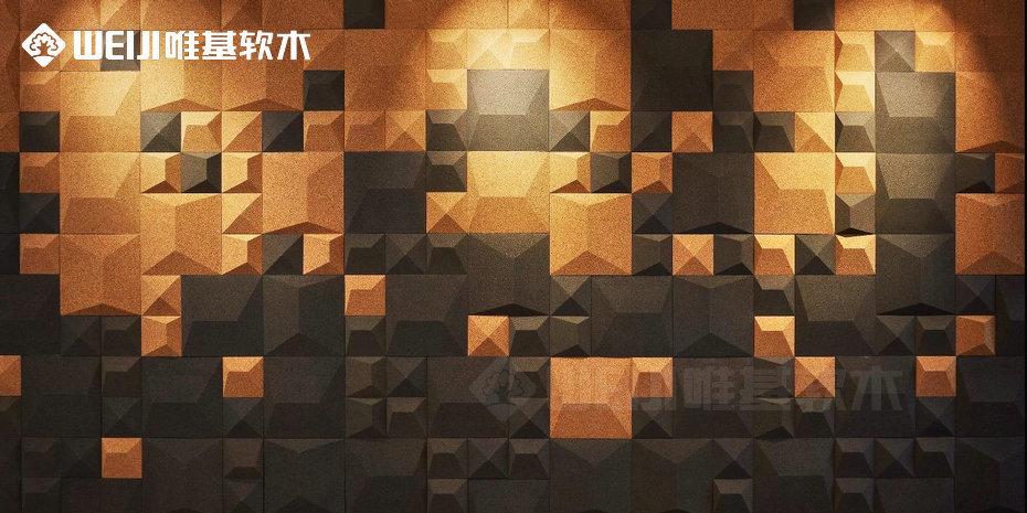 3d墙面装饰